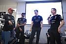 Lauda alerta a Mercedes: 2017 fue difícil y 2018 lo será más