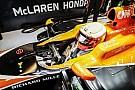 A McLaren dokumentumfilmje egyenesen sokkoló, hogy mik zajlottak a Hondával
