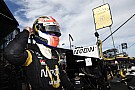 """Schmidt: Hinchcliffe in """"the best condition of his life"""""""