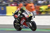 """Próximo de sair da Honda, Crutchlow comenta futuro na MotoGP: """"Ir para a Aprilia com Aleix pode ser muito divertido"""""""