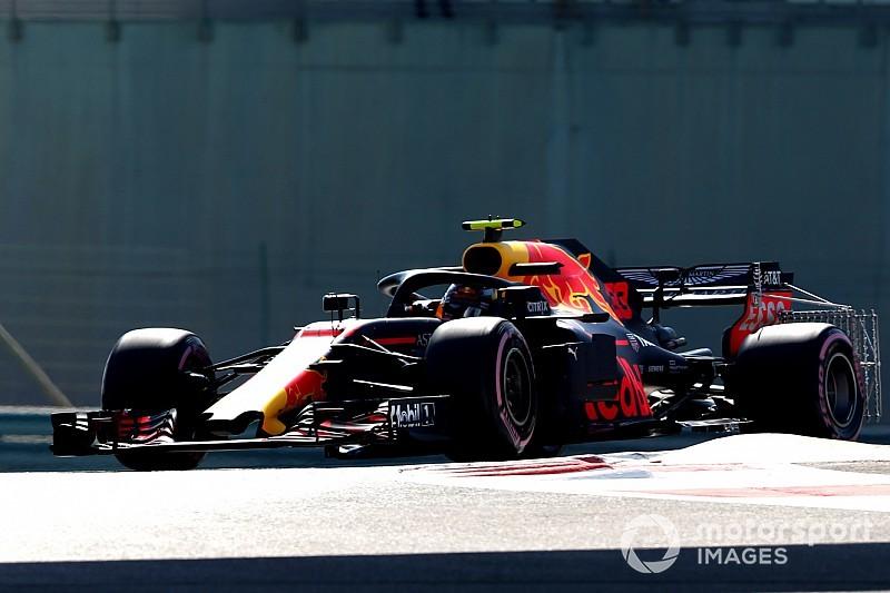 Red Bull: il segreto è nella gestione delle gomme, può osare una mescola più morbida