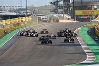 Mercedes chce atrakcyjnej F1