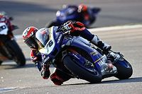 Baz casts doubt on Ten Kate's World Superbike future