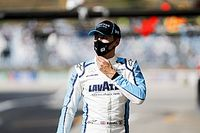 Williams: No change in Russell's approach despite speculation