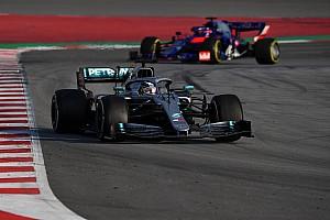 Leclerc: Rival Ferrari masih 'sandbagging'