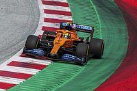 Análisis: Norris, McLaren y sus dos vueltas finales de antología