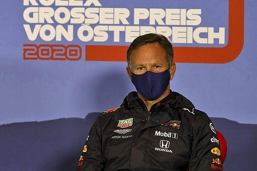 Nem zárja ki a fellebbezés lehetőségét a Red Bull a DAS-ügyben