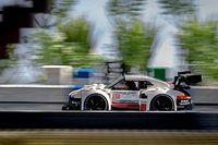 Des photos de Porsche légendaires revivent en Lego!