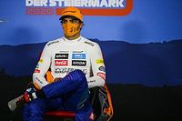McLaren pone en venta sus mascarillas contra la COVID-19