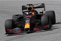 Марко: Mercedes быстрее – но у Макса еще и оба крыла треснули