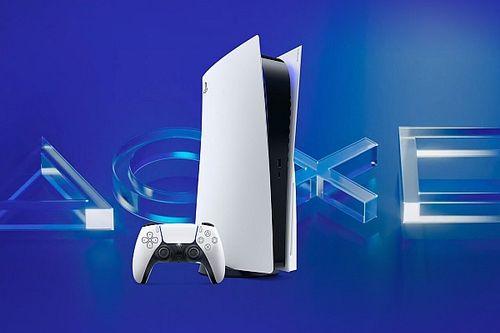 Izgalmas újdonsággal rukkolt elő a Sony a PS5-höz