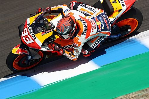 Why new-look MotoGP has makings of an unmissable season