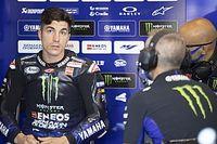 Viñales no tiene explicación para su 14° puesto en Brno