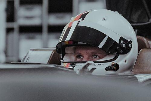 Vettel szerint csak legenda, amit róla állítanak