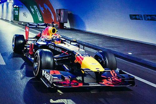 Red Bull'un Türkiye'deki reklam videosu yayınlandı