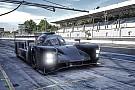 IndyCar Für LMP1-Entwicklung 2018: IndyCar-Fahrer beendet Saison vorzeitig