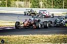 ALTRE MONOPOSTO La F2 Italian Trophy