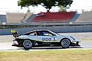 Porsche Supercup Ammermueller resiste ad Olsen e centra il bis a Barcellona