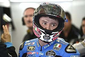 MotoGP Últimas notícias Miller manda Lorenzo guardar opinião no c*; espanhol rebate