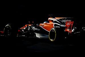 Formel 1: