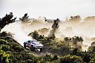 Dakar Peugeot: