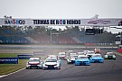 WTCC closing on deal to adopt TCR rules for 2018