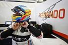 Fãs fazem petição para retorno de Alonso à Ferrari
