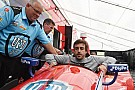 IndyCar Alonso, McLaren open to further Indy 500 attempts
