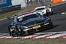 DTM DTM: Wickens-győzelem Di Resta és Wittmann előtt vasárnap délután