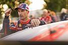 WRC Galería: Sordo cumple 150 rallies en Alemania con sed de victoria