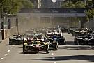 Formule E Wolff: La Formule E ne serait bientôt plus une
