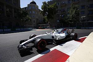 F1 Noticias de última hora Superado por primera vez, Massa felicita a Stroll