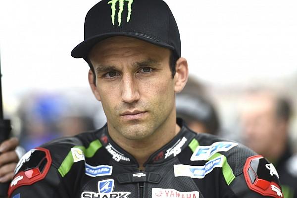 MotoGP Zarco: Kemenangan di Assen tetap sulit diraih tanpa hujan