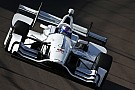 IndyCar Honda chief making no predictions over IndyCar win rate