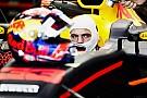 Formule 1 Verstappen weet nog niet waar hij volgende gridstraf neemt