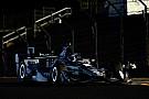 IndyCar Qualifs - Josef Newgarden décroche la pole!
