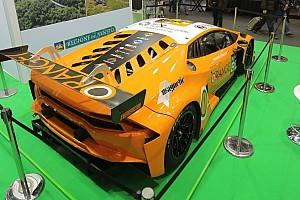 ALTRE MOTO Ultime notizie A Verona l'Orange1 Racing ospite VIP della Regione Veneto