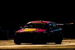 "Supercars Breaking news Van Gisbergen: McLaughlin will be ""tough to beat"""