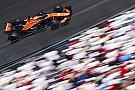 Jön az újabb F1-es könyv: Jenson Button