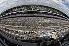 IndyCar Indy 500: Das Indycar-Saisonhighlight 2018 im Liveticker
