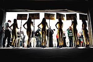 DTM Самое интересное Год хлопот. Чем запомнился прошедший сезон DTM