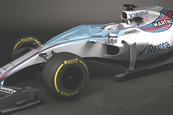 В IndyCar протестують систему захисту на зразок «Щита» для Ф1