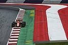 FIA, cuma günkü sorunların ardından bordürlerde değişiklik yaptı