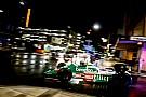 Des F1 prennent la piste par surprise à Adélaïde!