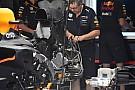 Renault: bene il motore termico 2018, in ritardo l'ibrido