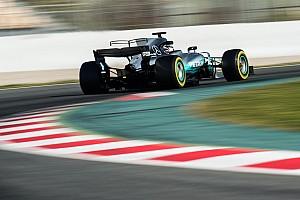 Formule 1 Preview Débat F1 2017 : que nous réserve le marché des transferts?