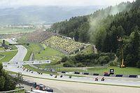 Confira horários e onde assistir à MotoGP na Áustria