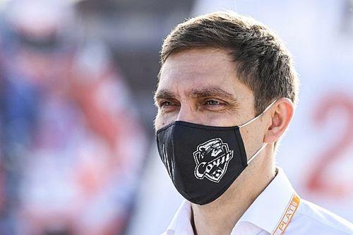 F1: Pai de Petrov é assassinado com tiro na Rússia após piloto atuar como comissário na classificação do GP de Portugal