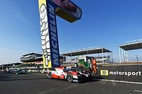 Motorsport Tickets acquires Travel Destinations, broadens experiences business