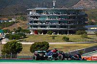 LIVE: Volg de Grand Prix van Portugal via GPUpdate.net